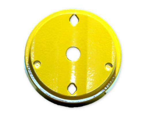 Color : 7 Lcb Plus l/éger Briquet m/étal Portable Porte-cl/é Bullet Plus l/éger for Le Camping de Survie m/âle